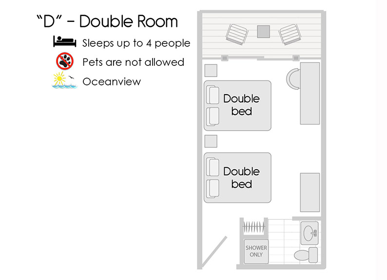 Atlantis_Room_Diagrams_D